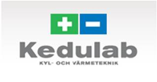 Kedulab